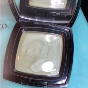 NWT! Chanel eyeshadow